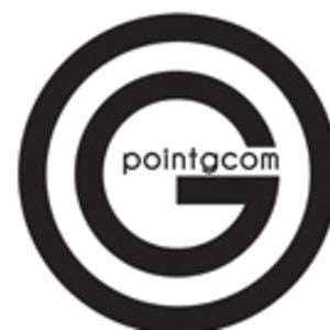 Profile picture for PointG