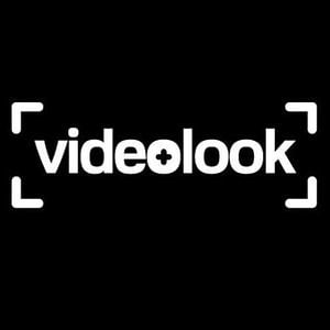 Profile picture for videolook