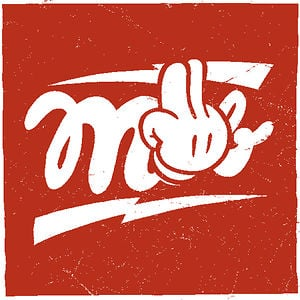 Profile picture for MOB Skateboards