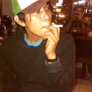 Profile picture for Paul Soewarso