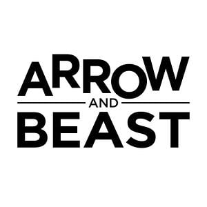 Profile picture for ARROW & BEAST