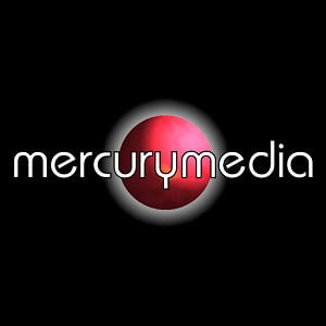 Profile picture for Mercury Media