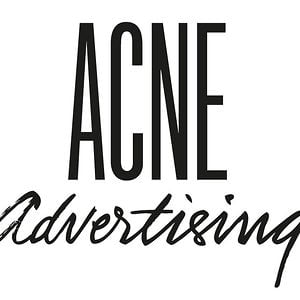 Profile picture for acneadvertising