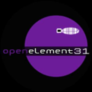 Profile picture for Open Element 31