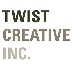 Profile picture for TWIST CREATIVE INC