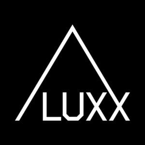 Profile picture for Luxx