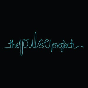Profile picture for The Pulse Project