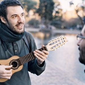 Profile picture for Giorgio Gore