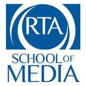 Profile picture for Ryerson New Media