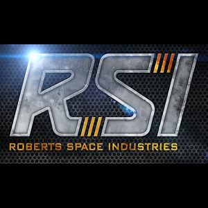 Profile picture for Roberts Space Industries
