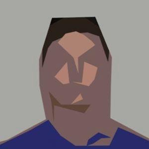 Profile picture for Vladimir Kirsanov