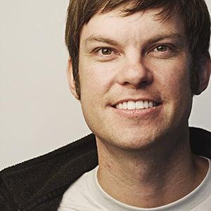 Profile picture for Ryan Wakefield