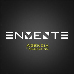 Profile picture for ENMENTE