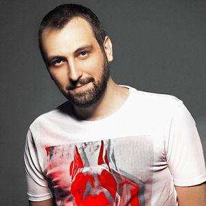 Profile picture for Ivan Gomez