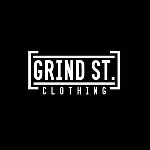 Profile picture for grind st. clothing