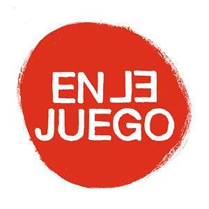 Profile picture for En el Juego producciones