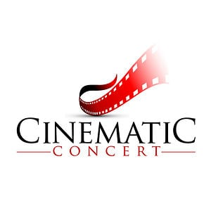 Profile picture for Cinematic Concert