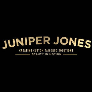 Profile picture for Juniper Jones