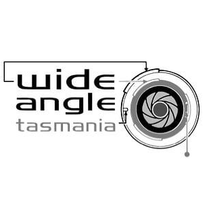 Profile picture for Wide Angle Tasmania