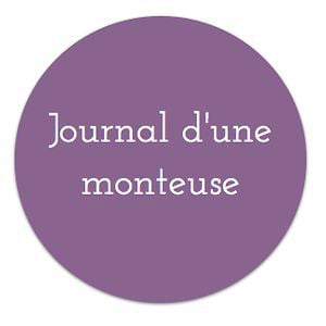 Profile picture for Journal d'une monteuse