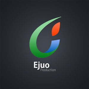 Profile picture for ejuo