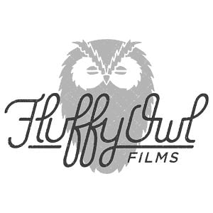 Profile picture for Fluffy Owl Films