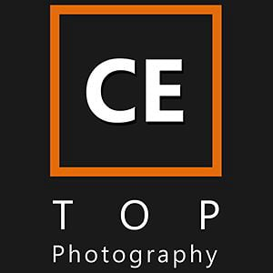 Profile picture for Carlos Esteves TOP Photography