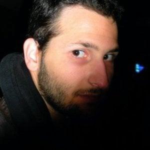 Profile picture for Zack Wolder