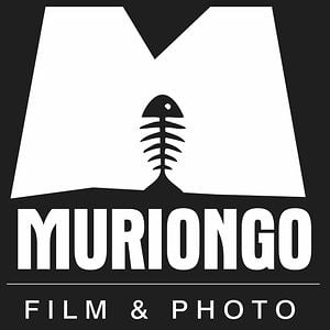 Profile picture for MuriongoFiLmEs