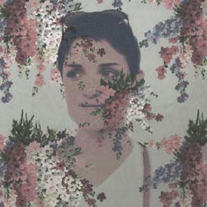 Profile picture for Pamela Baez