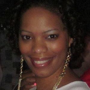 Profile picture for KD Williams