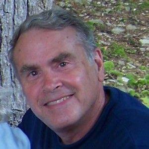 Profile picture for Doug