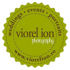 Profile picture for Viorel Ion Photography