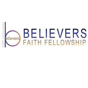 Profile picture for Believers Faith Fellowship (TN)