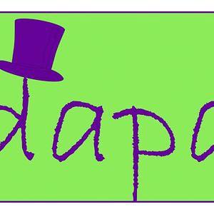 Profile picture for DAPA