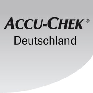 Profile picture for Accu-Chek Deutschland