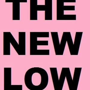 Profile picture for TheNewLowNewsShow