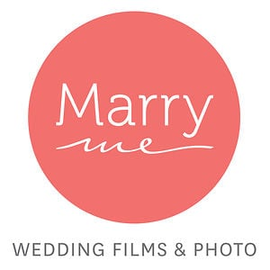 Profile picture for Marry Me
