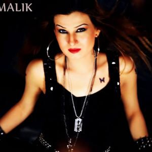 Profile picture for komalmalikmusic