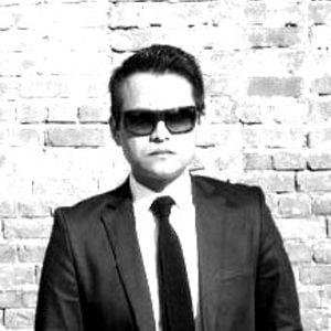 Profile picture for Carl Escare