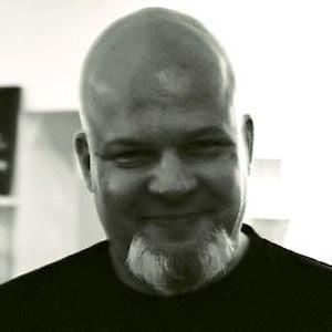 Profile picture for Olaf Staron