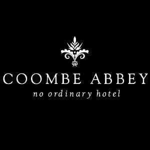 Profile picture for Coombe Abbey