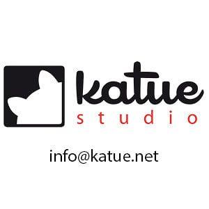 Profile picture for KATUE STUDIO