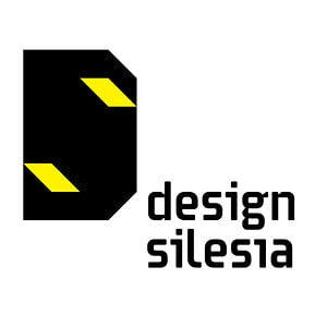 Profile picture for Design Silesia