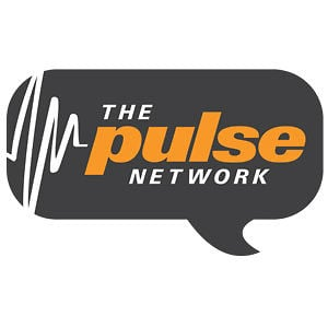 Profile picture for The Pulse Network, Inc.