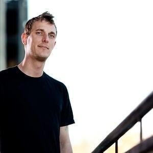 Profile picture for matthewdruin.com