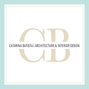 Profile picture for Catarina Batista