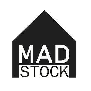 Profile picture for madstock