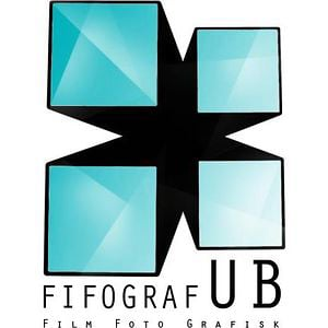 Profile picture for Fifograf UB