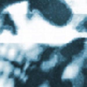 Profile picture for SantiBono